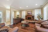 1176 Swiss Pine Place - Photo 5