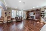 1176 Swiss Pine Place - Photo 10