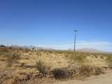 14918 Camp Rock Road - Photo 2