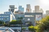 616 Grand Avenue - Photo 2