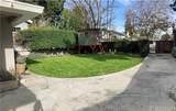 4311 Laurelgrove Avenue - Photo 2