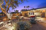 46370 Ocotillo Drive - Photo 1