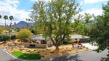 46370 Ocotillo Drive - Photo 25