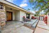 46370 Ocotillo Drive - Photo 4