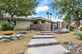 46370 Ocotillo Drive - Photo 7