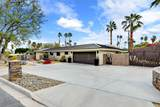 46370 Ocotillo Drive - Photo 8