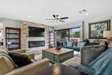46370 Ocotillo Drive - Photo 9