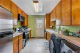 3328 W. 187th Place - Photo 2