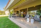 79388 Montego Bay Court - Photo 30