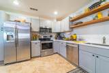 79388 Montego Bay Court - Photo 4