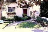 217 Irena Avenue - Photo 2