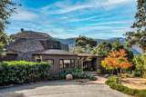 61 Carmel Valley Road - Photo 2
