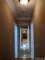 1452 Arlington Ave. - Photo 11