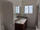 1452 Arlington Ave. - Photo 12