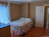1452 Arlington Ave. - Photo 13