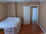 1452 Arlington Ave. - Photo 14