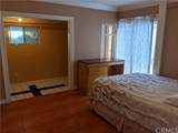 1452 Arlington Ave. - Photo 15