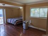 1452 Arlington Ave. - Photo 17