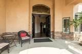 15446 Chateau Montelena Drive - Photo 5
