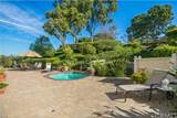 1 Taywood Court - Photo 1