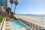 1750 Ocean Boulevard - Photo 24