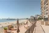 1750 Ocean Boulevard - Photo 29