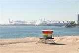 1750 Ocean Boulevard - Photo 30