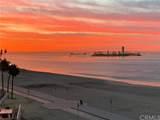 1750 Ocean Boulevard - Photo 4