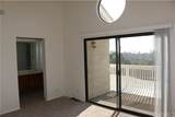 27 Bawley Street - Photo 14