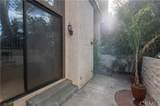 9000 Vanalden Avenue - Photo 16