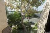 9000 Vanalden Avenue - Photo 9
