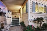 3595 Santa Fe Avenue, #133 - Photo 13