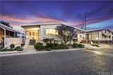 3595 Santa Fe Avenue, #133 - Photo 4