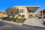 3595 Santa Fe Avenue, #133 - Photo 48