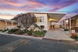 3595 Santa Fe Avenue, #133 - Photo 6