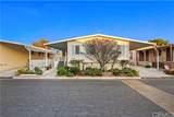 3595 Santa Fe Avenue, #133 - Photo 51