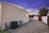 3595 Santa Fe Avenue, #133 - Photo 54