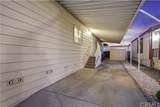 3595 Santa Fe Avenue, #133 - Photo 56