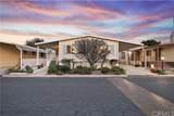 3595 Santa Fe Avenue, #133 - Photo 7
