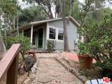 7503 Willow Glen Road - Photo 1