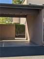 24525 Trevino Drive - Photo 25