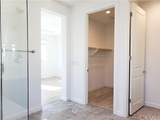 20657 Chestnut Circle - Photo 15