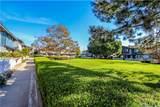 1387 Sycamore Avenue - Photo 19