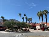 45455 San Pablo Avenue - Photo 1