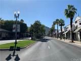 45455 San Pablo Avenue - Photo 45