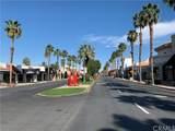45455 San Pablo Avenue - Photo 46