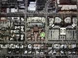 45455 San Pablo Avenue - Photo 48