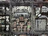 45455 San Pablo Avenue - Photo 49