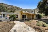 1131 Dehesa Ranch Rd - Photo 3