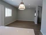 7710 Mensch - Photo 12